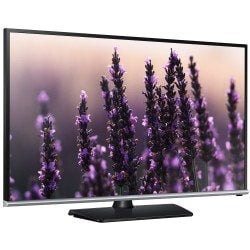 Televizor LED Samsung 40H5030, 101 cm, Full HD imaginea 2