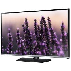 Televizor LED Samsung 40H5030, 101 cm, Full HD imaginea 3