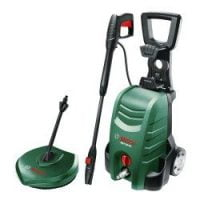 Masina de curatat cu presiune Bosch AQUATAK 35-12 Plus