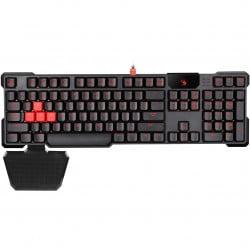 Tastatura A4Tech Bloody B540