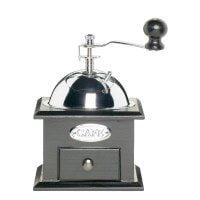 Rasnita manuala cafea - KitchenCraft