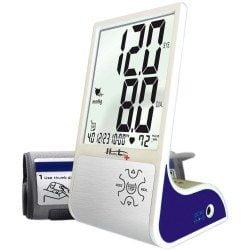Tensiometru Healthy Line SHL-898XT