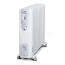 Calorifer electric TESY CB 3014 E01 R, 3000 W