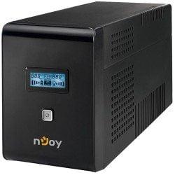 UPS nJoy Isis 1500, 1500VA/900W