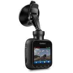 Camera auto DVR Garmin DashCam 10