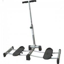 Stepper Leg Trainer 1238