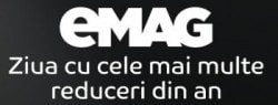 Info_eMAG_Black-Friday_2015 (2)