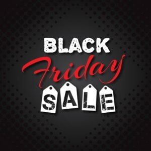 balck-friday-2015-sale