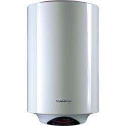 Boiler electric Ariston Pro Plus 80