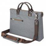 Cea mai buna geanta/rucsac pentru laptop