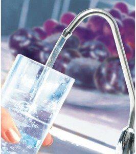 Cel mai bun sistem de filtrare a apei potabile