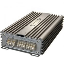 Amplificator auto DLS CC4