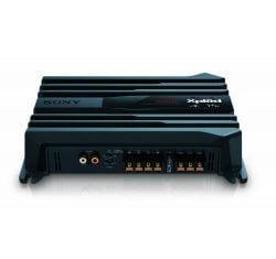 Amplificator auto Sony XMN502, 2 x 210 W