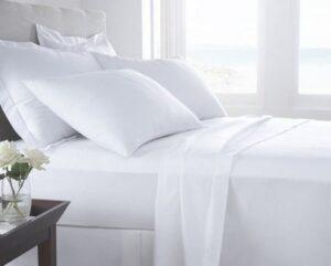 Cea mai buna lenjerie de pat