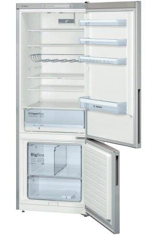 Cum alegi o combina frigorifica de calitate