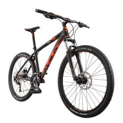 Bicicleta MTB 27.5 Felt 7 Seventy