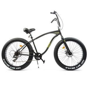 Cum alegi cea mai buna bicicleta