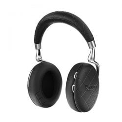 Casti audio wireless Parrot Zik 3