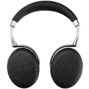 Casti pliabile wireless cu noise cancelling