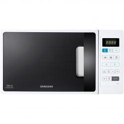 Cuptor cu microunde Samsung ME73A