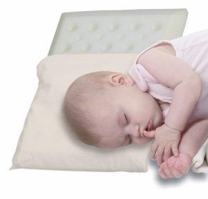 Materiale perna pentru copii