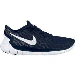 Pantofi de alergare Nike Free 5.0