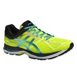 Pantofi sport Asics Gel Cumulus 17