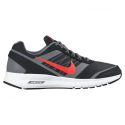 Pantofi sport Nike Air Relentless 5