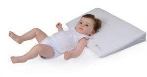 Perna pentru copii confortabila