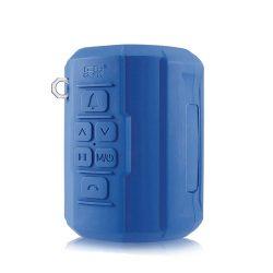 Boxa portabila Bluetooth Loud Grizzly F4
