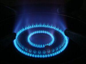 Plita pe gaz sau electrica ce alegem