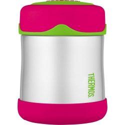 Recipient pentru alimente Thermos 290 ml roz