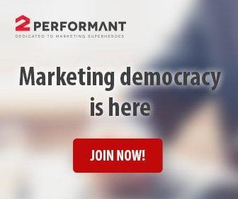 2Performant make money online