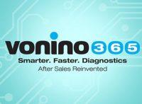 Aplicatia Vonino365