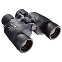 Binoclu Olympus 8-16x40 Zoom DPS-I