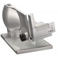 Feliator Bosch MAS9545M 140W