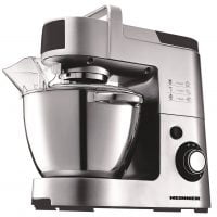 Mixer cu bol Heinner Master Collection HPM-1500XMC