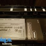 review-samsung-49ks7502-conectivitate-myblog-ro-01