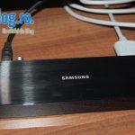 review-samsung-49ks7502-conectivitate-myblog-ro-02