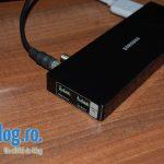 review-samsung-49ks7502-conectivitate-myblog-ro-03