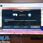review-samsung-49ks7502-conectivitate-myblog-ro-05