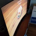 review-samsung-49ks7502-design-myblog-ro-08