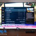 review-samsung-49ks7502-imagine-myblog-ro-13