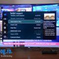 review-samsung-49ks7502-imagine-myblog-ro-14