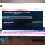review-samsung-49ks7502-sunet-myblog-ro-11