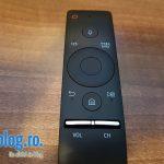 review-samsung-49ks7502-telecomanda-myblog-ro-03
