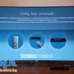 review-samsung-49ks7502-telecomanda-myblog-ro-04