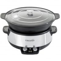 Slow cooker Crock-Pot CSC011X