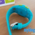 vonino-kidswatch-s2-exterior-myblog-ro-01