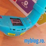 vonino-kidswatch-s2-exterior-myblog-ro-02